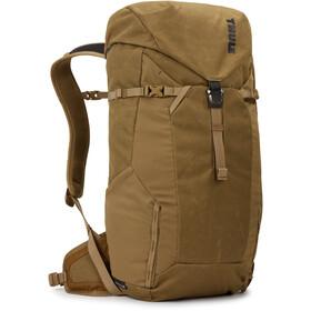 Thule AllTrail X Backpack 25l nutria